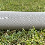 Sonos Roam review – versatile high quality speaker that can go anywhere