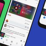 Now you can listen to Spotify music and podcasts while you're on Facebook