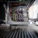 The Best Mass, High-Tech Custom And T- Shirt Printers Around The Globe