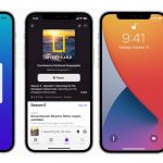 Apple releases iOS 14.5 for iPhone with new privacy features and AirTag support
