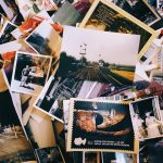 Guide to Finding & Customizing free Images for Blogs