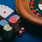 4 Things to Know Before Playing Pokies