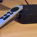 Apple TV 4K 2021 review – access the latest content in the highest quality