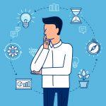 8 Useful Free Online Tools for Entrepreneurs