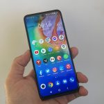TCL 20 5G smartphone review – excellent features and tremendous value
