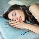 Top 6 gadgets to help you sleep