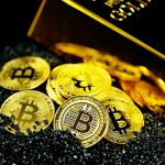 Taking a look at Bitcoin and how it works