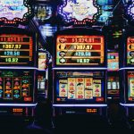 Learn how to play Pokies – what are they, and how do they work?
