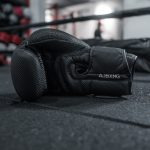 eSports Boxing Club Bringing Legends Back To The Ring