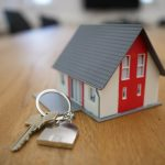 Real Estate: the ways technology is changing it