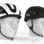 Telstra brings it 5G technology to new bicycle helmet to increase rider safety