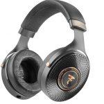 Focal for Bentley Radiance headphones – premium sound and design