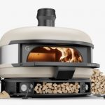 Gozney Dome is the hottest cooking gadget after selling out on day one