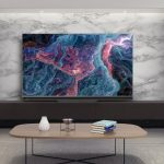 Hisense announces pricing for its 2021 range of 4K and 8K UHD and ULED smart TVs