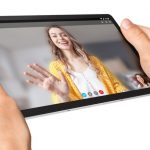 Lenovo launches new tablets and a smart clock to suit our hybrid lifestyle