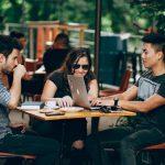 How Millennials Revolutionised Gambling