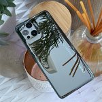 Oppo Find X3 Pro smartphone review – quality features, design and performance