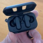 Skullcandy Dime wireless earphones review – they're cheap but don't sound cheap