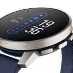 Suunto unveils the 9 Peak – its sleek new flagship sports watch
