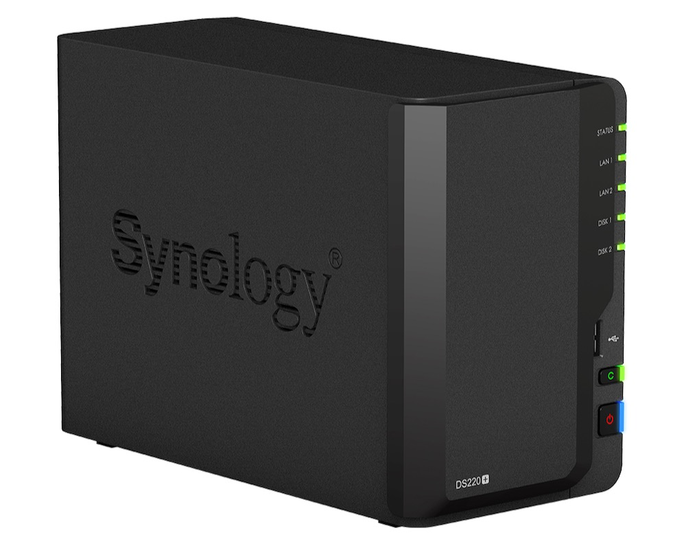 SynologyDS220Review2