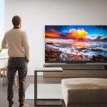 TCL announces pricing and availability of 2021 TV range which include Google TVs