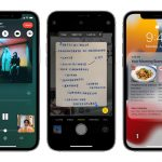 Apple unveils iOS 15 for iPhone with new ways to stay connected and focused