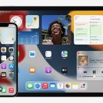 Apple introduces new privacy protection features for its devices at WWDC