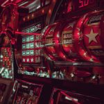 What Are The Best Online Casinos in New Zealand?