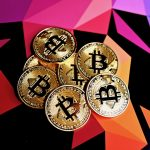 Check Out The Various Uses Of The Android Cryptocurrency Applications