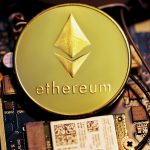Ethereum 2.0 and Its Impact on Blockchain Industry
