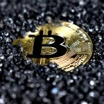 Getting Familiar With Bitcoin Terms