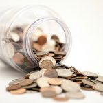 What Do Flash Loans Mean in DeFi?