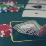 Online Casinos: What to Consider When Choosing One