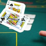 Choosing an online casino which lets you withdraw to credit card and eWallets