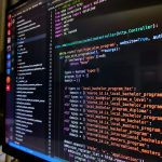 Tips on How to Best Manage your Offshore Software Development Team