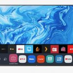 EKO 85-inch 4K UHD Smart TV review – size, quality and value in one huge TV