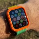 OtterBox Edge Case protects your Apple Watch from daily bumps and scrapes
