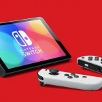 Nintendo to release new version of Switch with a 7-inch OLED display