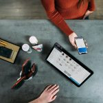 IT Solutions for Retail – the 7 Benefits of Implementation