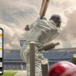 Five best cricket Apps for Betting