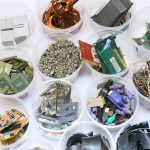 Australia among the highest producers of e-waste – and it's set to soar
