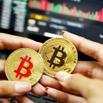 General Rules to Reduce Investment Risk in Crypto Market