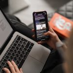 7 Benefits of Mobile Marketing for Your Business