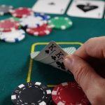Social Casino Games: The Most Popular Games Today