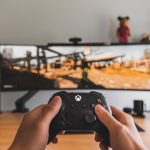 How Innovative Technologies Have Changed Video Games