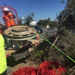 NBN announces more suburbs and towns for fibre expansion – is yours on the list?
