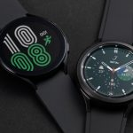 Samsung Galaxy Watch 4 series boasts a new user interface and updated hardware