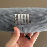 JBL Charge 5 portable speaker review – hear your music and charge your devices