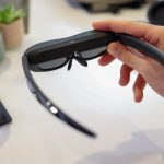 TCL NXTWEAR G smart glasses review – wearable cinema to enjoy content anywhere
