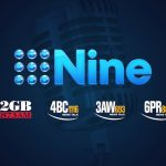 How you can listen to 2GB and other Nine Radio stations after they exit the TuneIn app